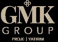 gmkgroup.com.tr